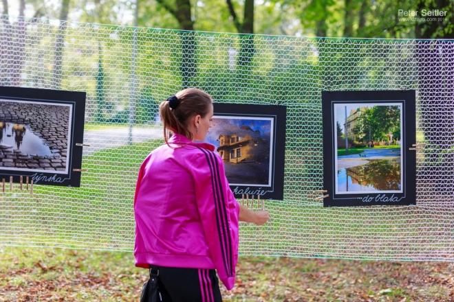park foto 2014 piešťany